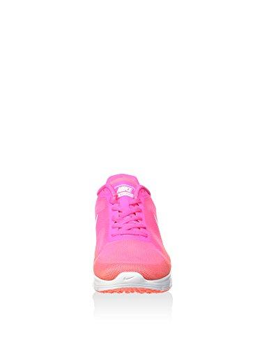 Wmns Max White Sequent Air Nike Blast Mango Damen Pink Laufschuhe Rosa Bright 5qRFnSA