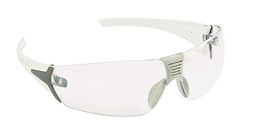 Pegaso Sonnenbrille B & W Pegaso B & W