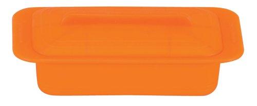 ViV vapeur de silicium De ~ yue carotte orange 59618 (japon importation)