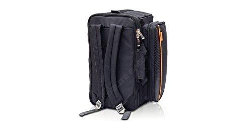 Zoom IMG-1 borsa medico sportivo elite bags
