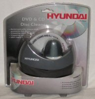 hy7556-dvd-cd-disc-cleaner