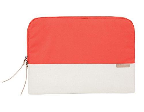 stm-bags-grace-housse-pour-ordinateur-portable-15-pouces-corail-beige