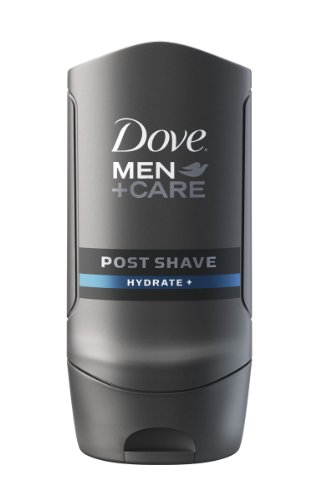dove-men-care-hydrate-post-shave-balm-100-ml-pack-of-3