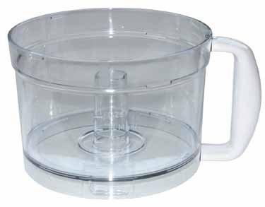moulinex-masterchef-melangeur-bowl-15-l