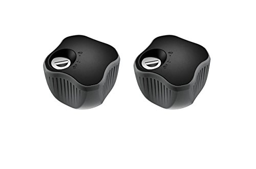thul5526010thule-locking-toggle-nut-accessory-pack-of-2