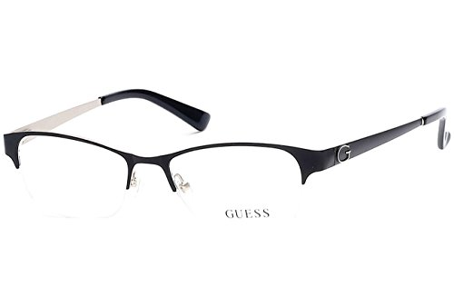 Guess GU2567 C51 005 (black/other / )