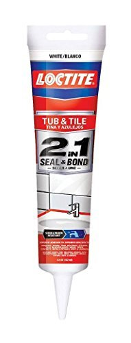 henkel-loctite-1935990-55-oz-2-in-1-seal-and-bond-tub-and-tile-sealant-white-by-loctite