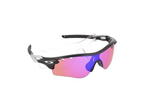 Oakley Gafas de sol Radarlock Path 918141 Polished Black, 1
