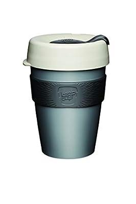 Keep Cup Brew
