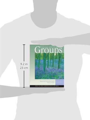 Groups: Processes and Practices