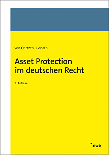 La Protection (Asset Protection im deutschen Recht)
