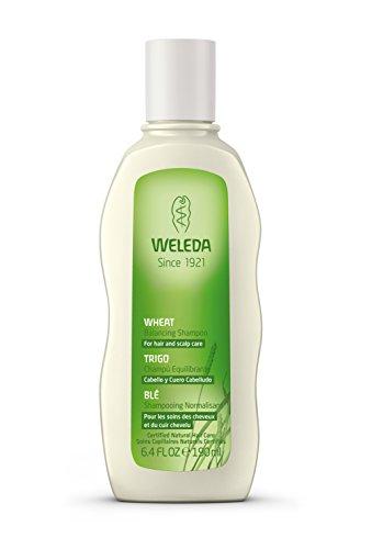 weleda-shampoo-riparazione-con-estratti-naturali-di-grano-190-ml