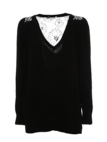 agnona-womens-amp81a0009k09-black-wool-jumper