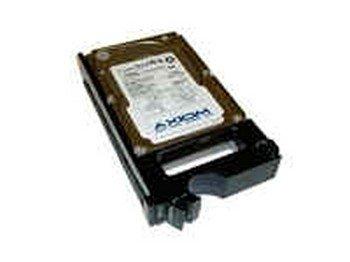 Drive Axiom Memory Lösung (Axiom 454232-B21 SAS-HD-Lösung für HP Proliant Serie, 450 GB, 15.000 U/min)