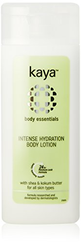 Kaya Skin Clinic Intense Hydration Body Lotion, 200ml