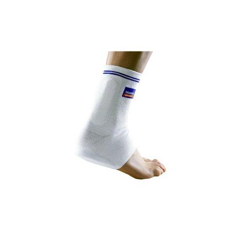 Thuasne Stütze für Fußgelenk / Achillessehne M