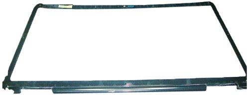 Ersatzteil: Asus Bezel Assy, 13GNWZ1AP020-1