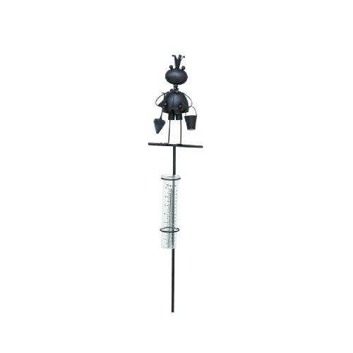siena-garden-925412-regenmesser-frosch-12-x-7-x-100-cm