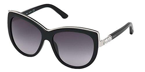 swarovski-sk0091-c58-01b-shiny-black-gradient-smoke-sonnenbrillen