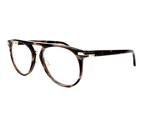 Marc Jacobs Brillen Für Mann 634 KTP, Tortoise Kunststoffgestell (Marc Uhren Jacobs Männer)