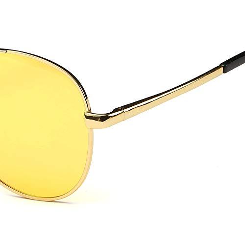 Zoom IMG-2 gaodaweian occhiali per la visione