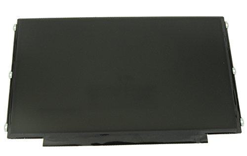 Dell 8X 9KT Notebook-Ersatzteil-Komponente für Laptop (Anzeige, Latitude E6220/E6230)