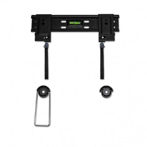 XOMAX XM-WLED11 LED-/LCD-Wandhalterung Ultra Slim