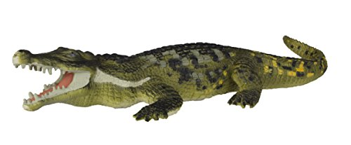 safari-4026-01-carnegie-krokodil-deinosuchus