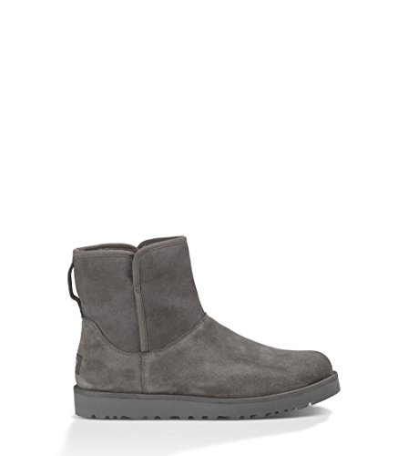 ugg-australia-cory-chaussures-femme-marron-gris-375-eu