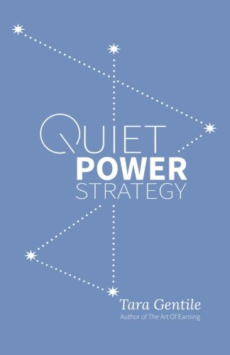 Quiet Power Strategy
