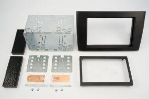 kit-integration-2din-volvo-xc90-02-11-noir