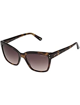 Gant GA8056 Sonnenbrillen Damen