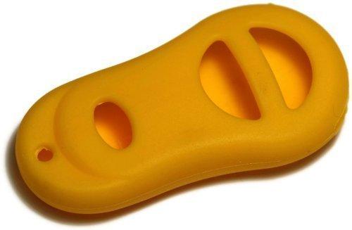 dantegts-amarillo-silicona-clave-fob-funda-smart-remote-bolsas-proteccion-clave-cadena-para-dodge-gr