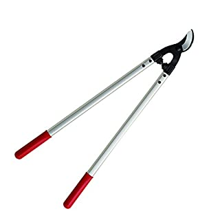 ARS ARS-LPB-30L 778mm Overall Length Professional Lopping Shears