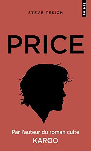 Price par Steve Tesich