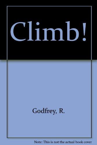 Climb! by R. Godfrey (1977-12-02)
