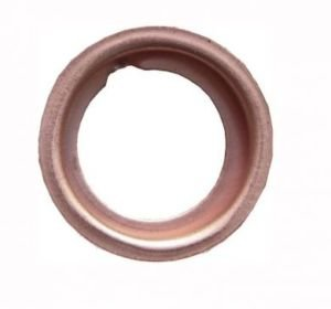 bargainbitz-5-x-nissan-sump-crush-copper-m12-washers-12mm-washer