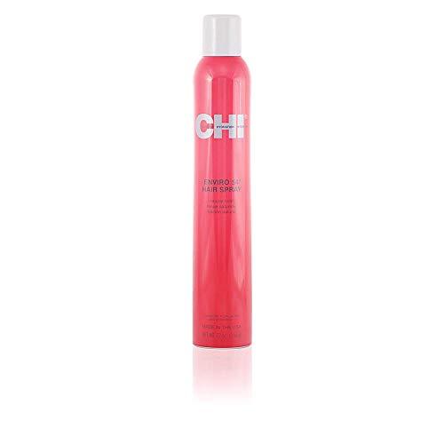 CHI Enviro Flex Hold Hair Spray - Natural Hold 340 gr -