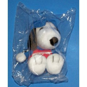 5-plush-metlife-racing-snoopy