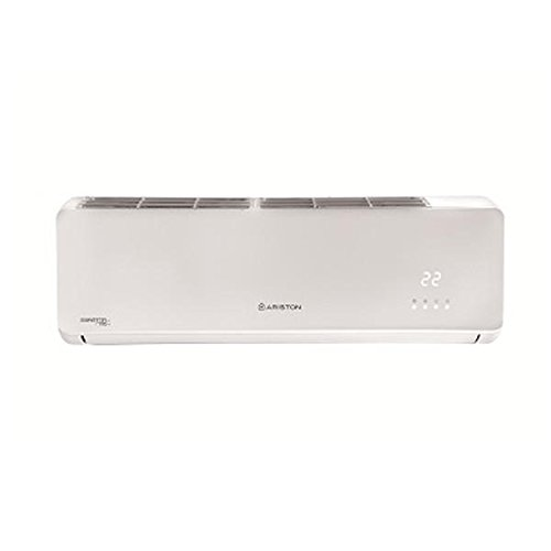 Ariston Thermo 3381199 unidad interior Modelo Alys de Ariston 35ud0-i, blanco