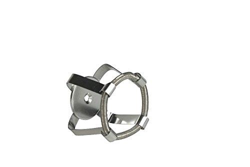 neoLab D-8023 Klammer für 50 mL