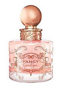 Fancy FOR WOMEN by Jessica Simpson – 50 ml EDP Spray