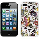 iphone-4-4s-sakroots-20-white-shell-cover-casedurable-cover