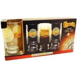 luminarc-kahlua-4-piece-cooler-15-1-4-ounce-by-luminarc