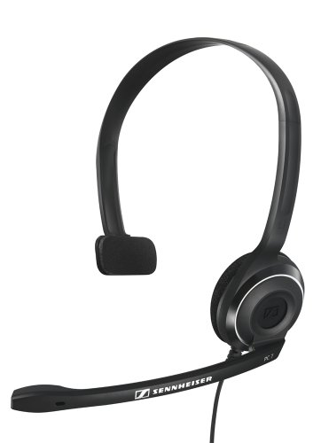 Sennheiser-PC-7-USB-Headset