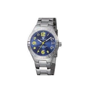 Viceroy 40530-35 – Reloj de Caballero metálico
