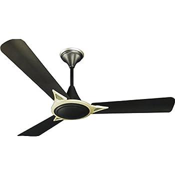 Buy Crompton Aura Premium 48 Inch 70 Watt Ceiling Fan
