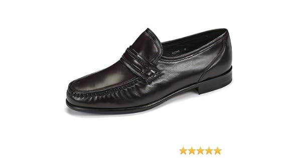 e75d964aaa966 Mens Formal Loake Shoes Rome: Amazon.co.uk: Shoes & Bags