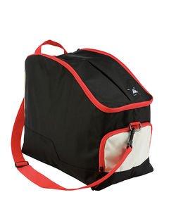 Herren Inlineskates Tasche Carrier Bag