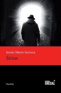 sirius-novel-la